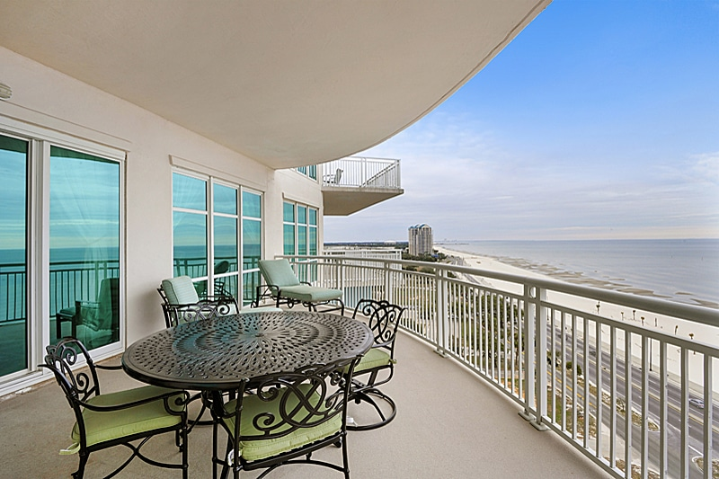 Just Sold in Legacy Towers fabulous views