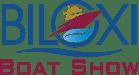 boatshow_logo2016