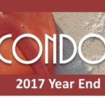 Request the Latest Issue of the Condo Insider – Year End for 2017